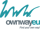 Own way - Advisory portal