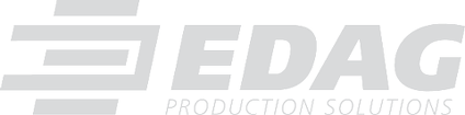 Edag Production Solutions