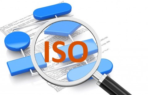 The up-to date system need not fear ISO 9001:2015 changes